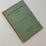 Fleming, Paul - The Paul Fleming Book Reviews (Vol. II)