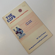 Fromer, Roy - The Cups - A Manual of Cups & Balls Magic