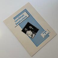 Anitha & Sreenivas - Combined Inspirations (1995)