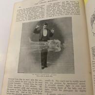 Strand Magazine, The (Volume 13, Jan-Jun, 1897)