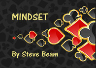 MINDSET by Steve Beam