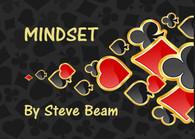 MINDSET by Steve Beam