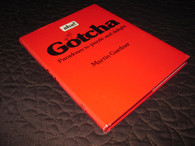 Gardner, Martin - Gotcha (Paradoxes to Puzzle and Delight)