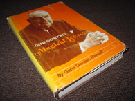Gordon, Gene - Gene Gordon's Magical Legacy