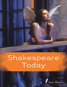 Shakespeare Today - 9781432996352 by Jane Shuter, 9781432996352