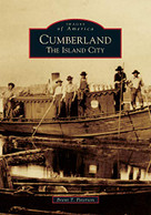 Cumberland (The Island City) by Brent T. Peterson, 9781467103343