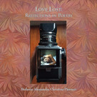Love Lost (Reflections in Poetry) by Stefania Pierucci, 9780970210982