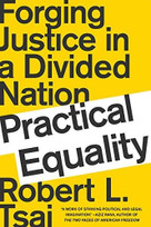 Practical Equality (Forging Justice in a Divided Nation) - 9780393358551 by Robert Tsai, 9780393358551