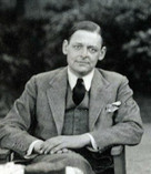 Women And Religion In The Modern Drawing Room - Plays Of T.S. Eliot by John Angell Grant, 9781680530193