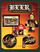 The World of Beer Memorabilia (Identification and Value Guide) - 9780891457497 by Herb and Helen Haydock, 9780891457497
