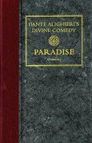 Dante Alighieri's Divine Comedy, Volume 5 and Volume 6 (Paradise: Italian Text with Verse Translation and Paradise: Notes and Commentary) by Dante Alighieri, Mark Musa, 9780253341389