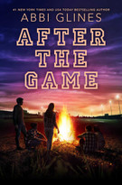 After the Game - 9781481438933 by Abbi Glines, 9781481438933