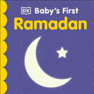Baby's First Ramadan by DK, 9780744026597