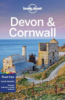 Lonely Planet Devon & Cornwall (Miniature Edition) - 9781787018549 by Lonely Planet, Oliver Berry, Belinda Dixon, 9781787018549