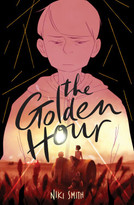 The Golden Hour - 9780316540377 by Niki Smith, 9780316540377