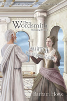 The Wordsmith by Barbara Howe, 9781925956924