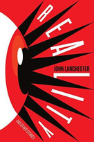 Reality and Other Stories by John Lanchester, 9780393540918