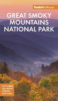 Fodor's InFocus Great Smoky Mountains National Park by Fodor's Travel Guides, 9781640974241