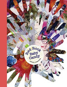 Red Rock Baby Candy by Shira Spector, 9781683964049