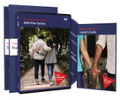 The  Marriage Course Pack by Nicky Lee, Sila Lee, 9780310116752