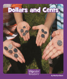 Dollars and Cents by Marilyn Deen, 9781429679152