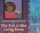 The Cot in the Living Room by Hilda Eunice Burgos, Gaby D'Alessandro, 9780593110478
