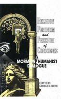 Religion, Feminism and Freedom of Conscience by George H. Smith,, 9780879758875