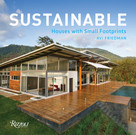 Sustainable (Houses with Small Footprints) by Avi Friedman, 9780847843725