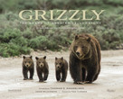 Grizzly (The Bears of Greater Yellowstone) by Thomas D. Mangelsen, Todd Wilkinson, Ted Turner, 9780789329493