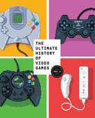 The Ultimate History of Video Games, Volume 2 (Nintendo, Sony, Microsoft, and the Billion-Dollar Battle to Shape Modern Gaming) by Steven L. Kent, 9781984825438