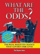 What are the Odds? by Tim Glynne Jones, 9780785828037