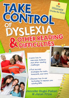 Take Control of Dyslexia and Other Reading Difficulties by Jennifer Engel Fisher, Janet Price, 9781593637484