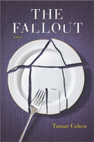 The Fallout - 9780778317562 by Tamar Cohen, 9780778317562