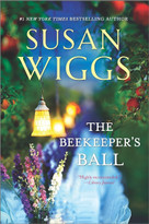 The Beekeeper's Ball - 9780778319009 by Susan Wiggs, 9780778319009
