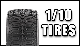 312x180-tenth-tires.png