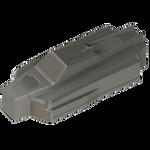 Nitehawk V2- 1/10 Buggy Body - (AE B74.1/B74.1D)