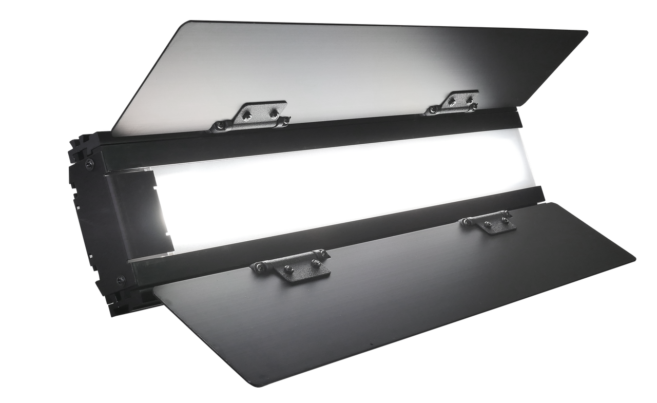 "BladeLight 18"" Soft Panel LED Light"