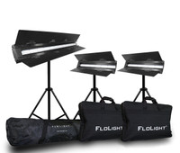 BladeLight DayLight Lighting Kit
