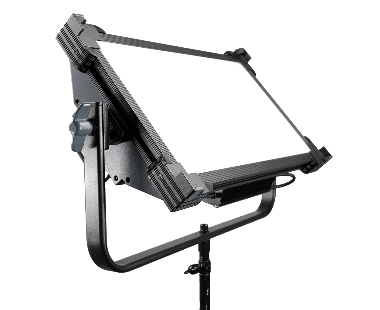 FloLight Venus 300 Watt RGB-DT | W Soft Panel LED Video Light