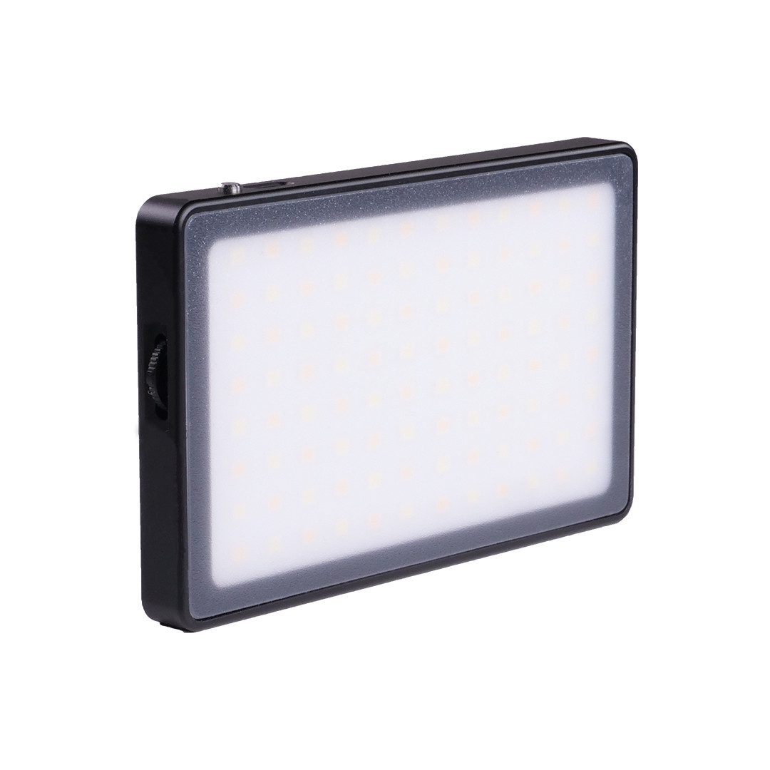 FloBeam Pocket Light 12W BiColor Controls