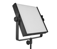 MicroBeam 1024 SoftPanel LED - Video Photo Incredibly Soft Constant Light Source