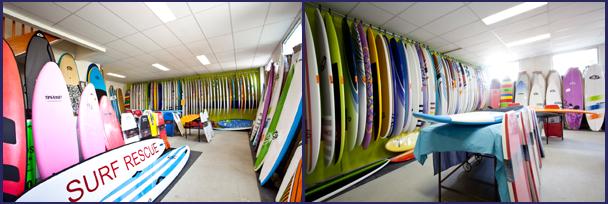prime-boards-surfboards-showroom.png