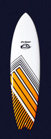 Shortboards : Design 35