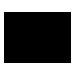 benchmade-logo.png