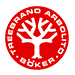 boker-logo.png
