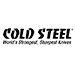 cold-steel-logo.png