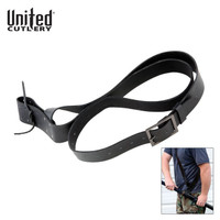 United Cutlery Universal Baldric Sword Harness UC2626
