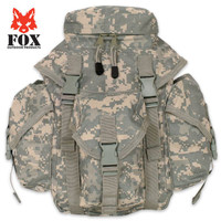 Fox Outdoors Recon Butt Pack