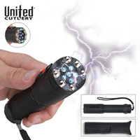 United Cutlery Shocklight Stun Gun Flashlight UC2697