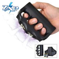 ZAP Extreme Blast Knuckles 950,000 Volt Stun Gun